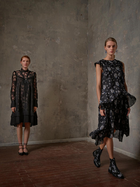hm-erdem-lookbook-16.jpg
