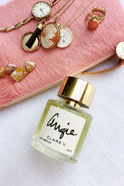 Angie-Perfume-Press.jpg