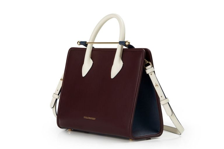 gallery-1512143682-the-strathberry-midi-tote-tri-colour-burgundy-navy-vanilla.jpg