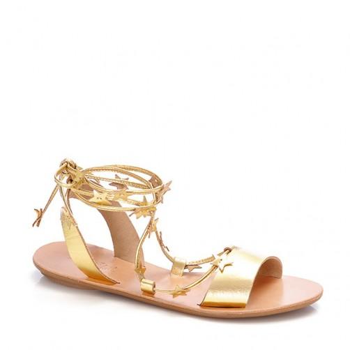 loeffler_randall_starla_gold_sandal_3q.jpg