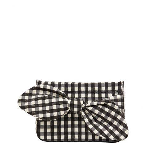 cecily-black-gingham-front.png