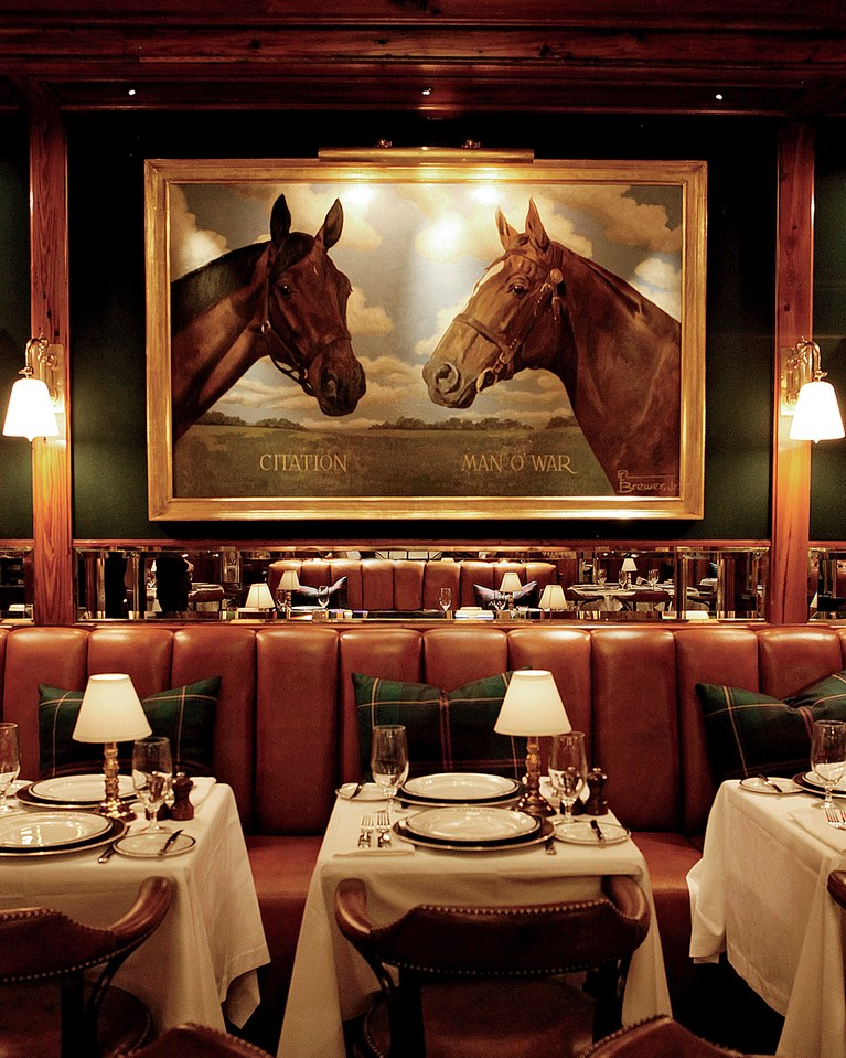 best-restaurants-NYC-polo-bar-interior-2016.jpg