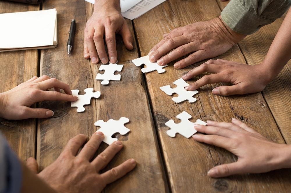 Puzzle pieces.jpeg