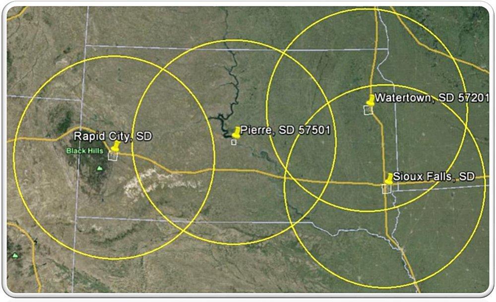 Map SD.jpg