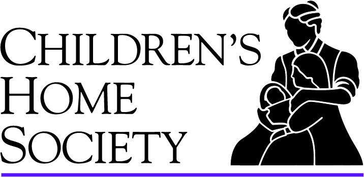Children's Home Society.JPG