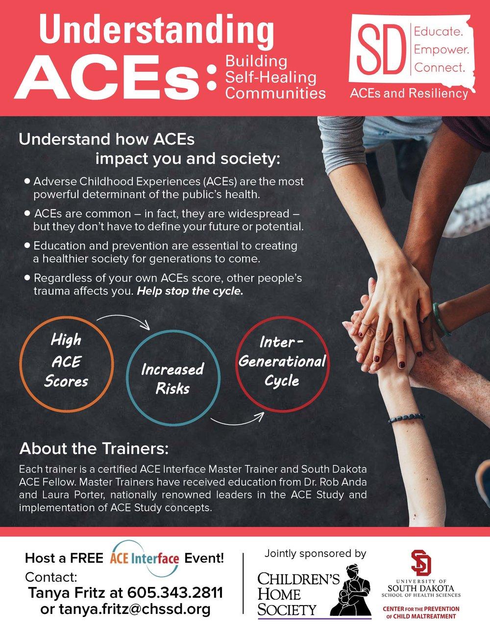 ACE Interface - Schedule a Training poster (FINAL) (1) (002).jpg