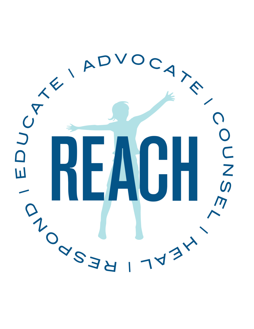 reach_logo_circle.png
