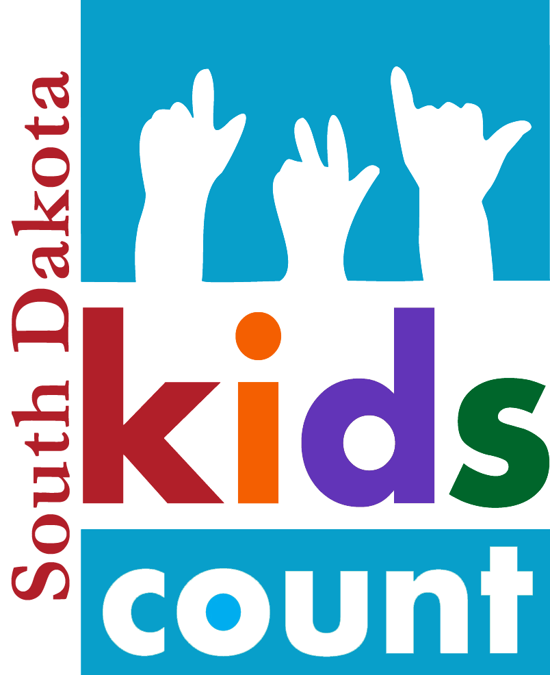- Carole Cochran is the Coordinator at South Dakota Kids Count at the Beacom School of Business at University of South Dakota.Kids Count is a national organization that monitors and advocates children's issues.Carole was appointed to the national Kids Count Steering Committee in 2014.