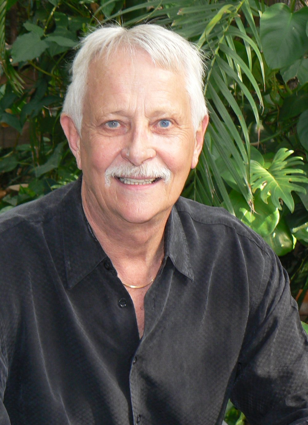 Wayne Duehn Photo.JPG