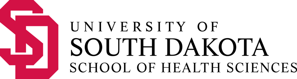 SHS Horizontal Logo Print.png