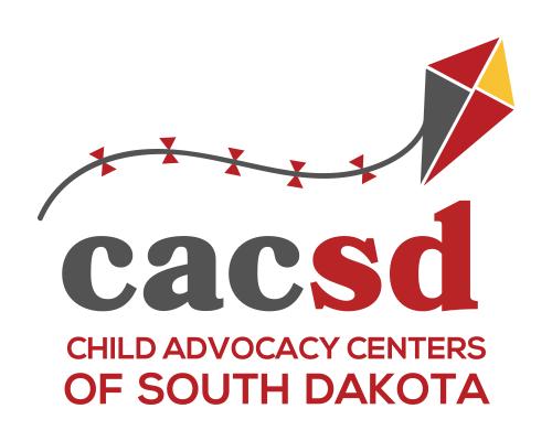 CACSD logo.png