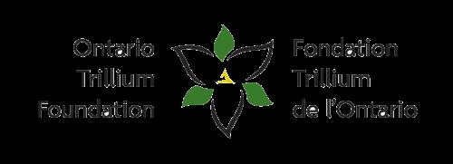 Trillium_Logo_Transparent.png