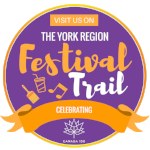 Festival Trail Celebrating 150 Badge.png
