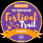 Festival Trail Celebrating 150 Badge.png