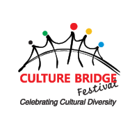 Culture Bridge Festival-Final LOGO-2.png