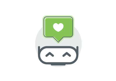 Why Robo? - RoboRecruiter was built for people who hire professionally - by a team of staffing professionals who have achieved recruitment success. We built one of the largest Chatbot platforms with proven conversational technologies across hundreds of clients.