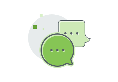 Instant Response - Real-time communications between candidates, recruiters and employers mean quicker approvals and dramatically shorter turnaround times.