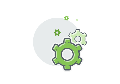 Stay Connected through Automation - Expedite the recruitment process. Converse with your contacts through two-way automated conversations while giving them the opportunity to contact you at any point in their bot driven conversations.