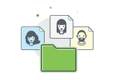 Understand Real-Time Data - Check candidate Positions, Availability, Locations and updated Skill-sets in real-time, while allowing candidates to proactively update their own status, profile, and compensation requirements. You're alerted whenever a candidate updates their profile.