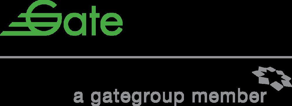 gate-gourmet-logo