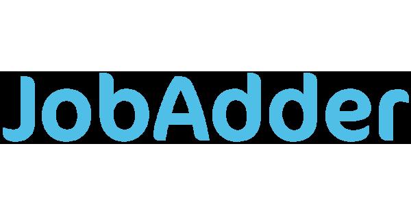 jobadder.png