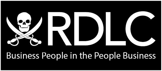RDLC-new-2017-1-regular.png