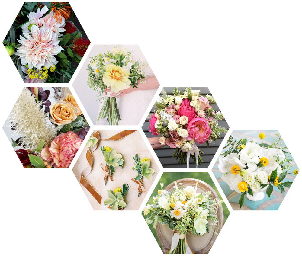 CallaHillFloral_SF Event Florist.png