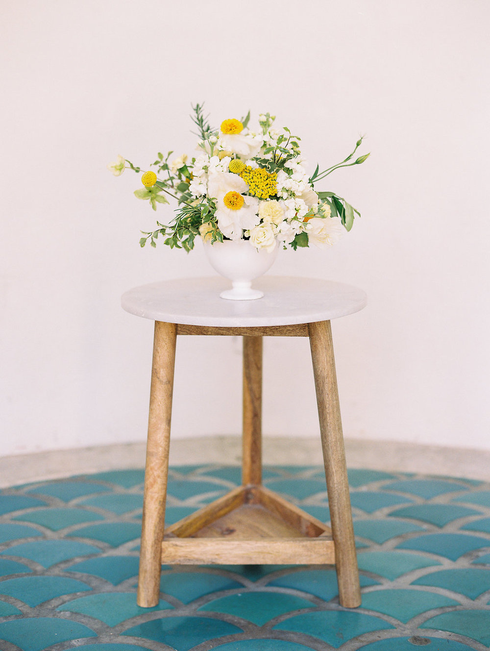 107Hacienda-De-Las-Flores-Styled-Shoot-Indu-Huynh-Photography.jpg