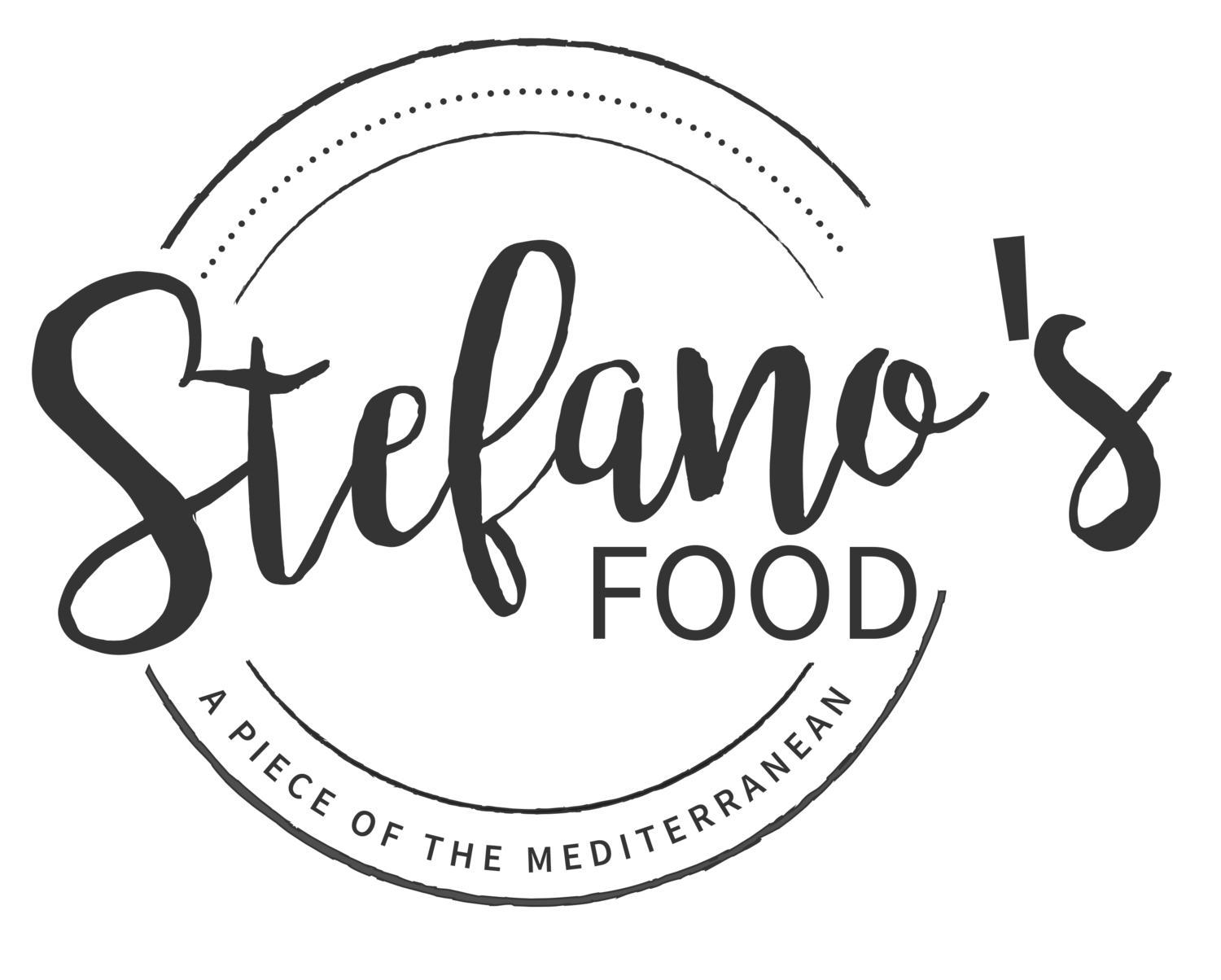 Stefano's Food