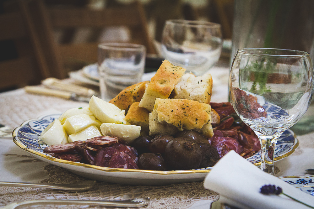 stefanos-food-wedding-catering-somerset-devon-italian-food.jpg