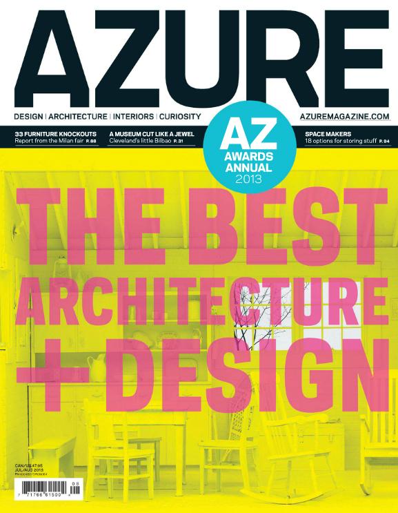 7 azure cover.jpg