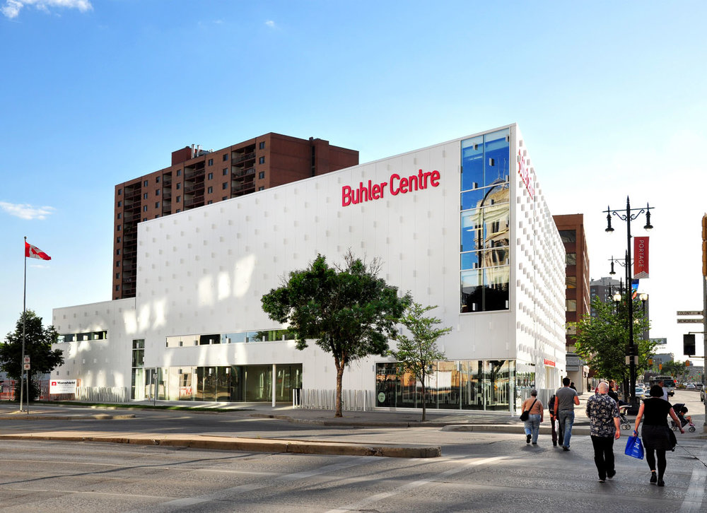 07BuhlerCentre - edit - WEB.jpg