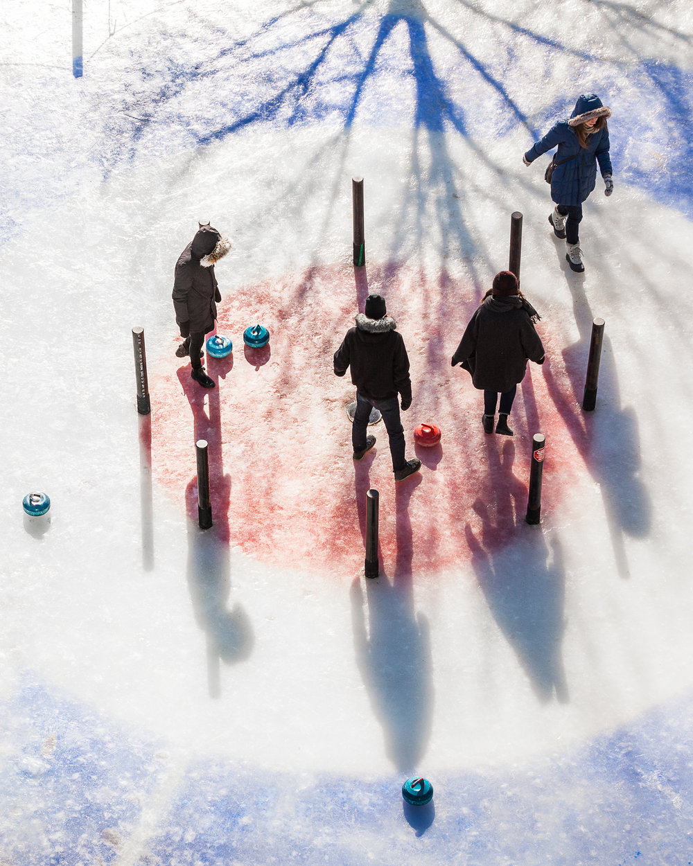Crokicurl_04_photo by Station Point Photographic.jpg
