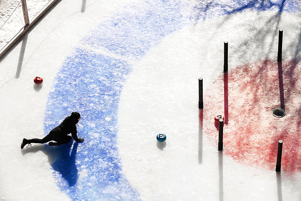 Crokicurl_05_photo by Station Point Photographic.jpg