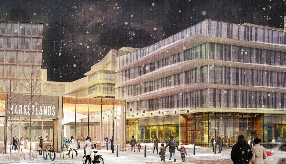 Market-Lands-Urban-Design-Framework_Market Ave.jpg