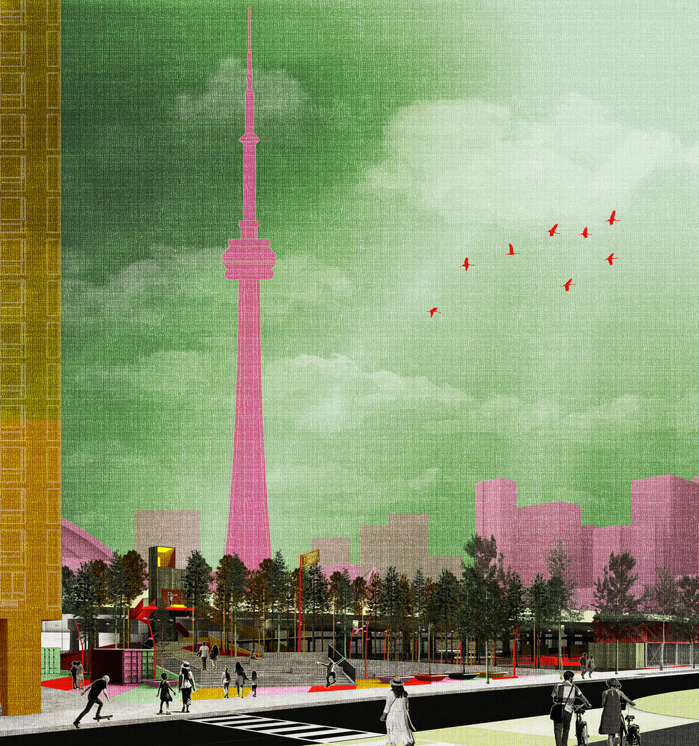 Down North _ PUBLIC CITY ARCHITECTURE _ Landscape Architecture Toronto _ Queens Quay East urban design.jpg