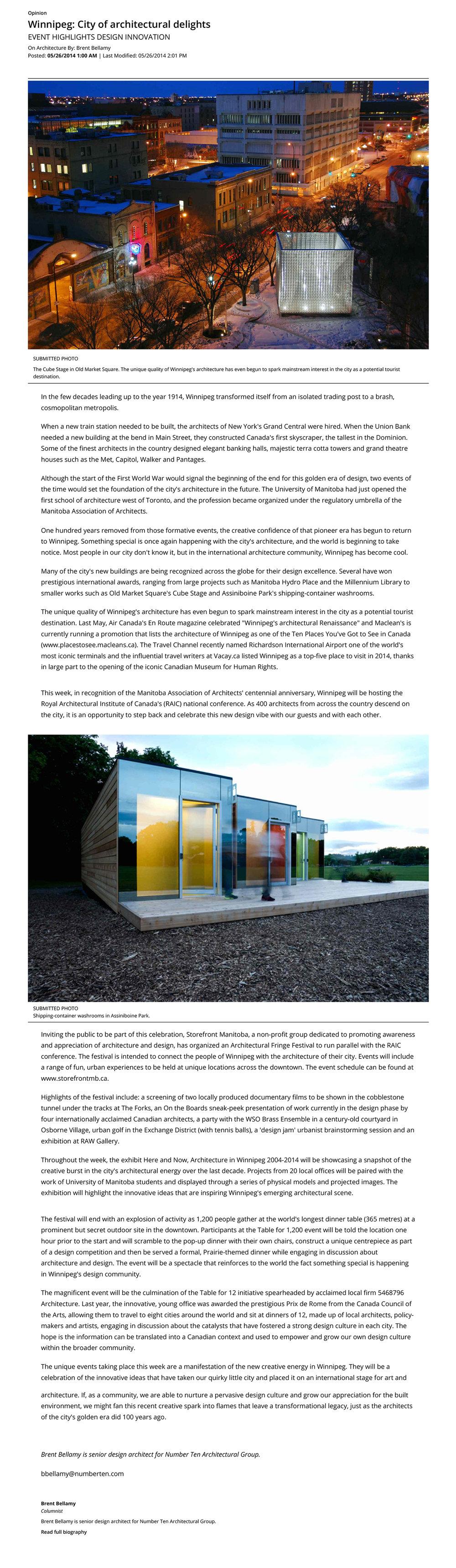 Winnipeg_ City of architectural delights - Winnipeg Free Press-1.jpg