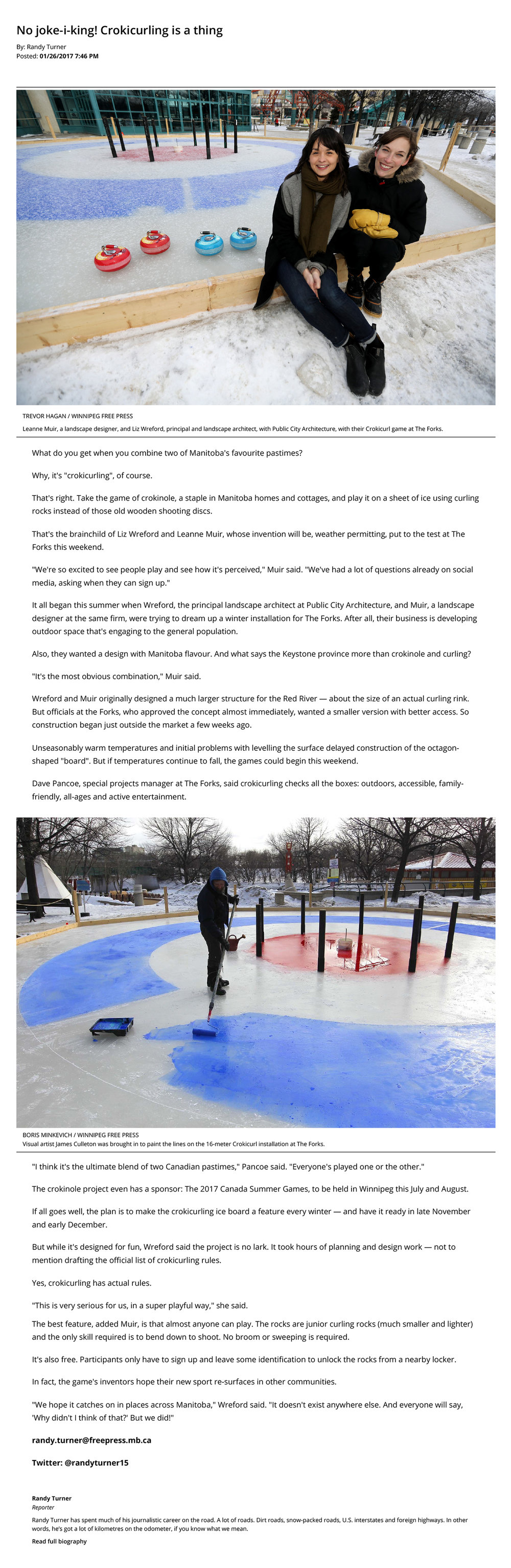 Wheelchair-accessible slides at park a game-changer - Winnipeg Free Press-1.jpg