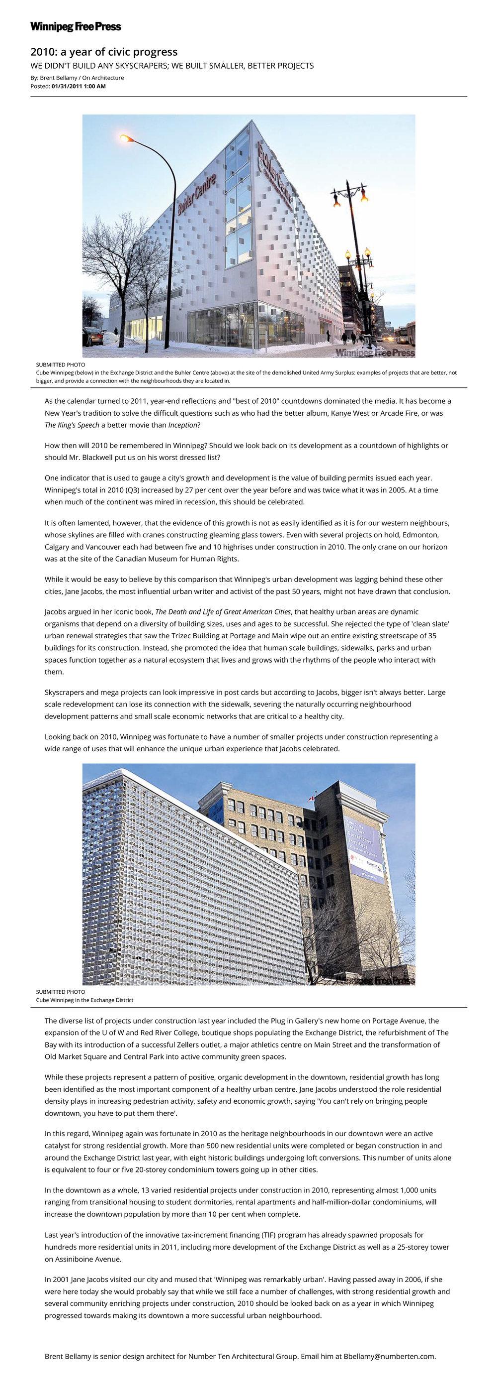 2010_ a year of civic progress - Winnipeg Free Press-2.jpg