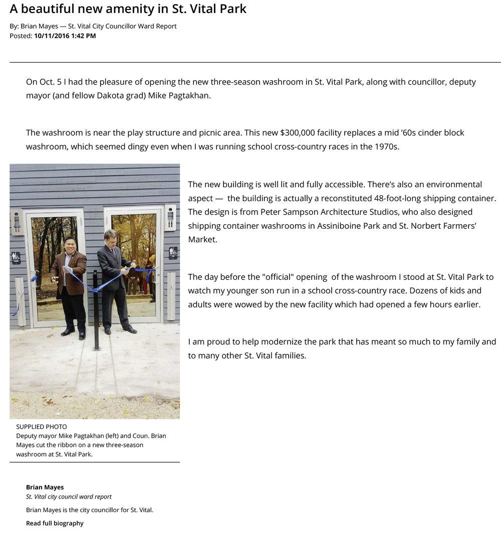 A beautiful new amenity in St. Vital Park - Winnipeg Free Press-1.jpg