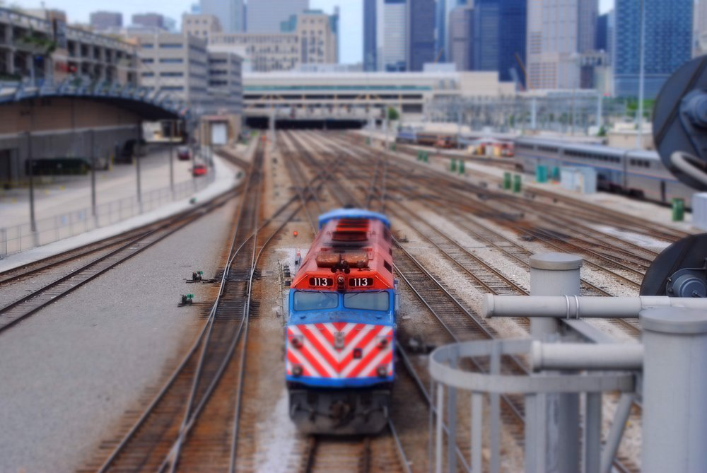 railway-train-transport-seemed-159254.jpeg