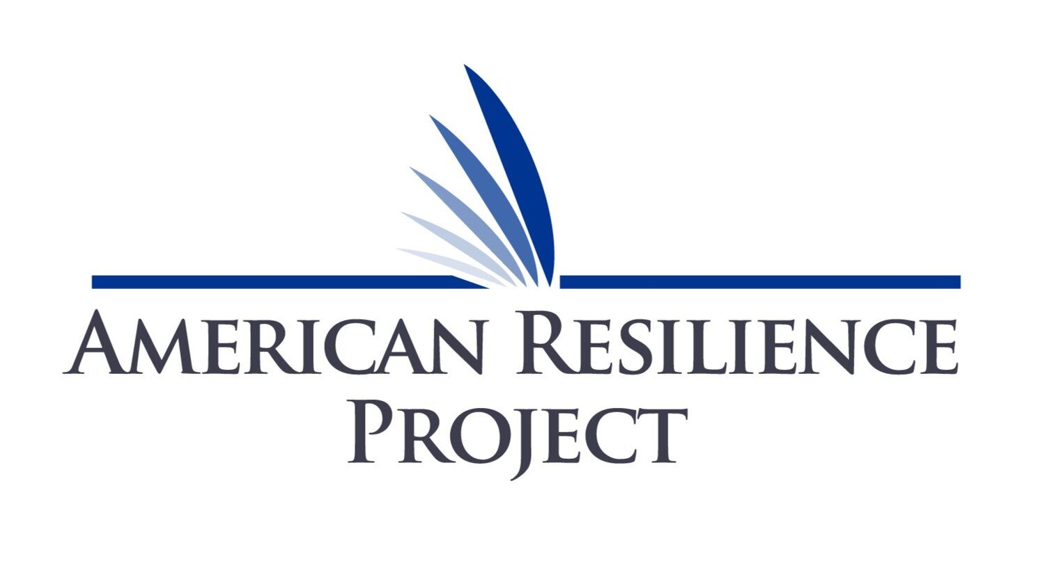 American Resilience Project