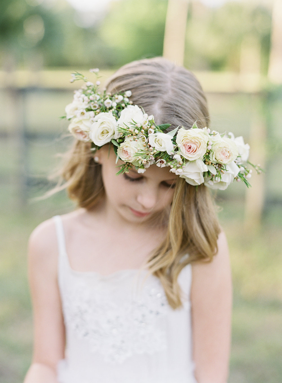 bridal_019.jpg