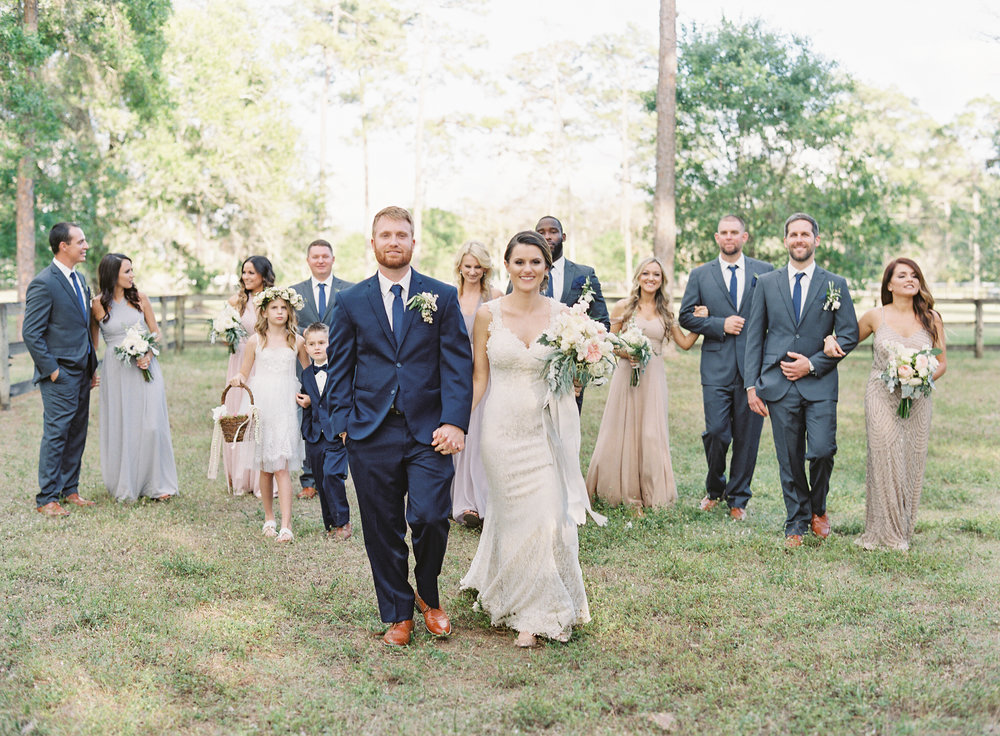 bridal_087.jpg