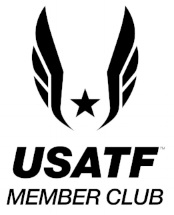 NEW_USATF_Member_Club_Logo_BW.jpg