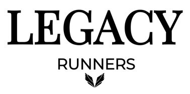 Legacy Runners