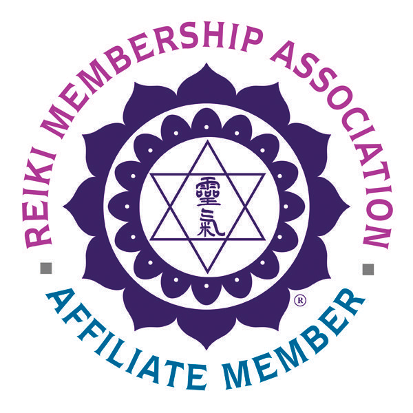 reiki-membership-association-affiliate-member-logo.png
