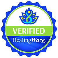 healingwaze-badge-square.png