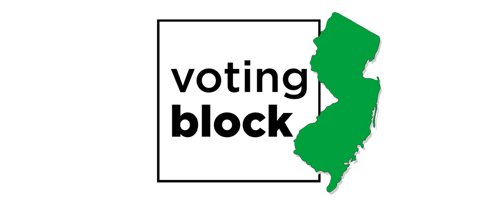 Voting Block expands, launches statewide citizen engagement campaign; sign-up to host a 'Political Potluck'