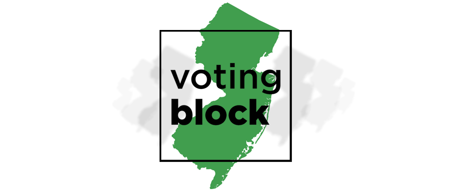 Here are the 21 new hyperlocal and ethnic media outlets in NJ that will join Voting Block